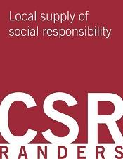 CSRlogo