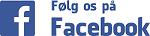 Følg os på FB